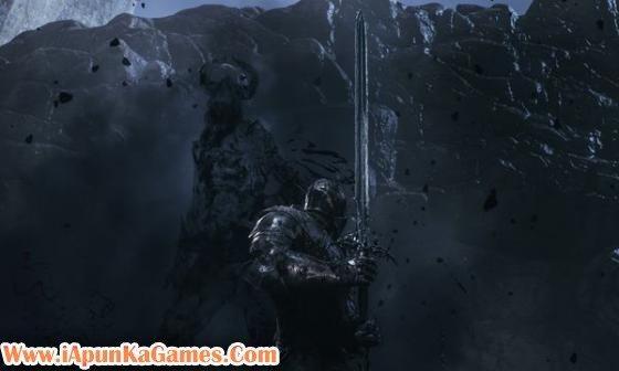 Mortal Shell Free Download Screenshot 3