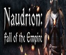 Naudrion Fall of The Empire Free Download