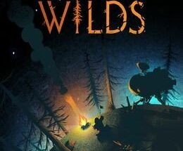 Outer wilds Free Download