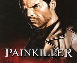 Painkiller Black Edition Free Download