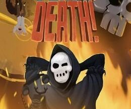 Peace Death Free Download