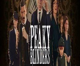 Peaky Blinders Mastermind Free Download