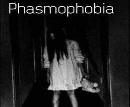 Phasmophobia Free Download