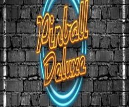 Pinball Deluxe Reloaded Free Download