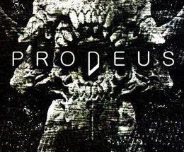 Prodeus Free Download