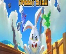 Radical Rabbit Stew Free Download