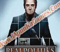 Realpolitiks 2 Free Download