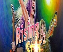 Rising Star 2 Free Download
