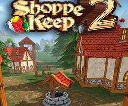 Shoppe Keep 2 Free Download
