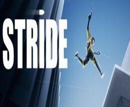 Stride Game Free Download