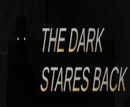 The Dark Stares Back Free Download