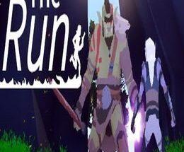The Run Free Download