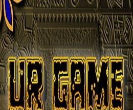 Ur Game The Game of Ancient Gods Free Download