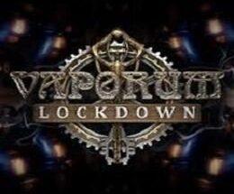 Vaporum Lockdown Free Download