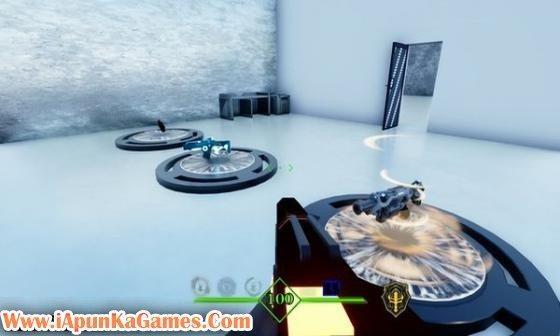 War Machine Free Download Screenshot 3