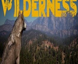 Wilderness Free Download