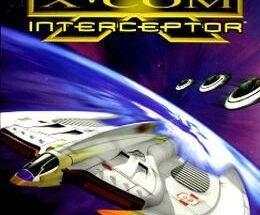 X COM Interceptor Free Download