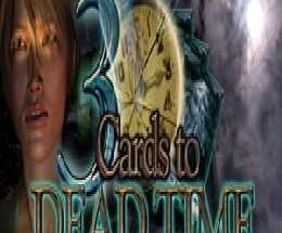3 Cards to Dead Time Free Download