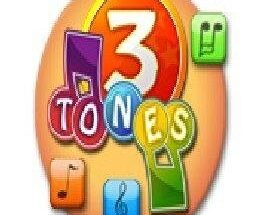 3Tones Free Download