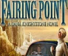 Death at Fairing Point A Dana Knightstone Novel Collectors Edition