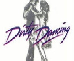 Dirty Dancing Free Download