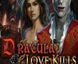 Dracula Love Kills Collectors Edition Free Download