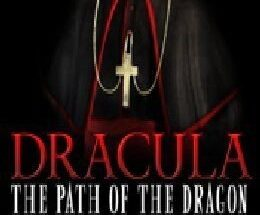 Dracula The Path of the Dragon Part 3 Free Download