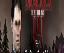 Dracula The Path of the Dragon Episode 1 The Strange Case