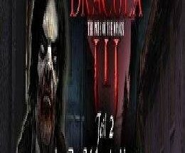 Dracula The Path of the Dragon Episode 2 The Myth of the Vampire Free Download