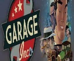 Garage Inc Free Download