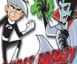 Ghost Frenzy Free Download