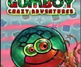 Gumboy Crazy Adventures Free Download