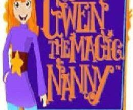 Gwen the Magic Nanny Free Download