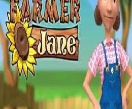 Farmer Jane Free Download