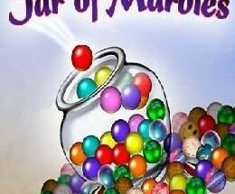 Jar of Marbles Free Download