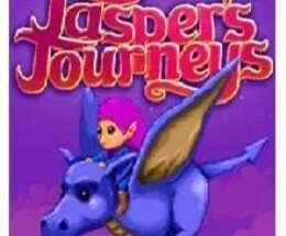 Jaspers Journeys Free Download