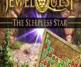 Jewel Quest The Sleepless Star Free Download