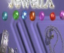 Jewelix Free Download