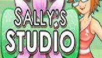 Sallys Studio Collectors Edition Free Download