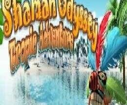 Shaman Odyssey Tropic Adventure Free Download