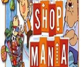 Shopmania Free Download