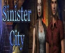 Sinister City Free Download