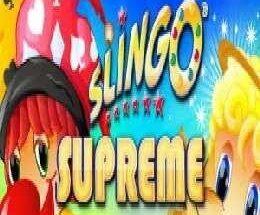 Slingo Supreme Free Download