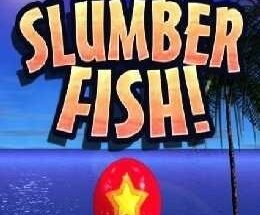 Slumberfish Free Download