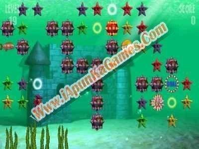 Slumberfish Free Download Screenshot 3