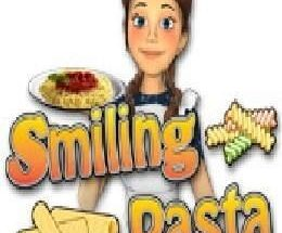Smiling Pasta Free Download