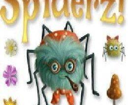 Spiderz Free Download