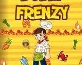 Sushi Frenzy Free Download
