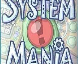System Mania Free Download