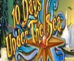 10 Days Under The Sea Free Download